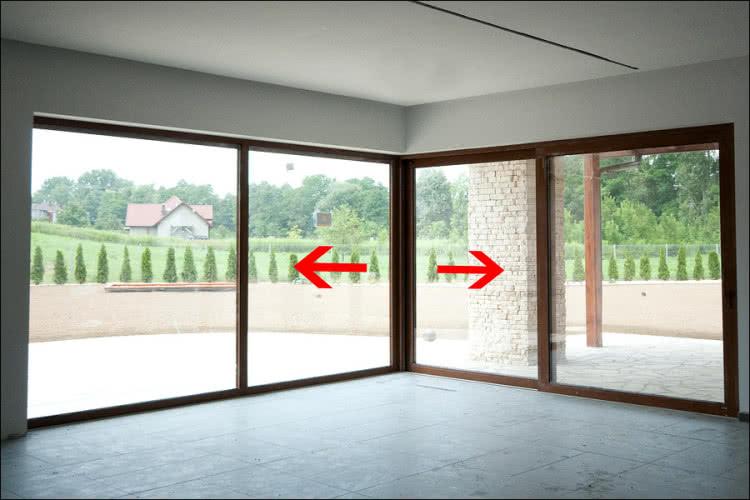 Drzwi Aluminiowe Baza Produktów Budownictwo B2b