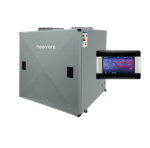 Centrale Neovent KNV 520 LUX
