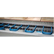 System KAN-therm Rail