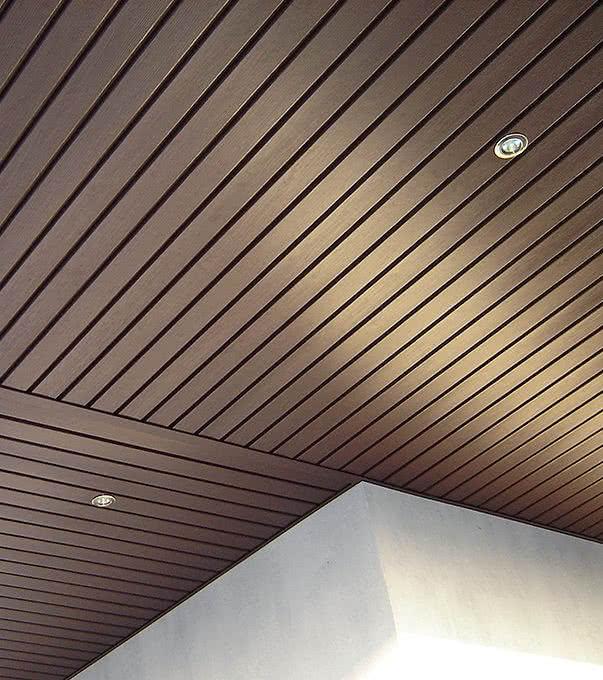 Podbitka Dachowa Oświetlenie I Wentylacja