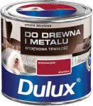 Dulux Emalia do drewna i metalu