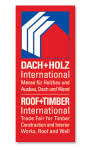 DACH+HOLZ International - logo