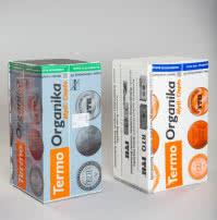 Styropian Termo Organika
