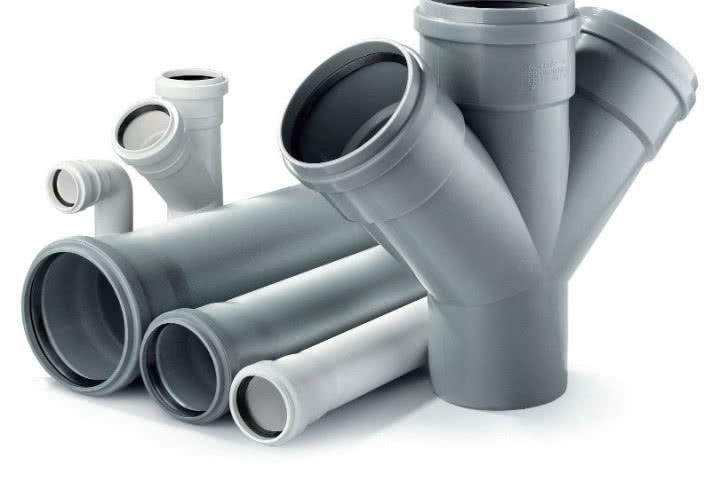 Wymiana Instalacji Wodociągowej I Kanalizacyjnej Kiedy