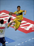 VELUX EHF Champions League 2011