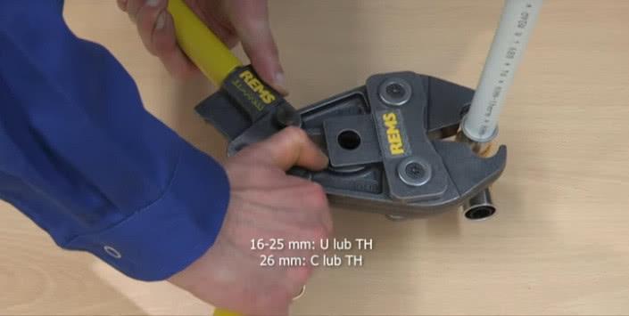 Narzędzia i akcesoria do montażu - IKEA