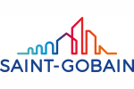 Saint-Gobain Construction Products Polska