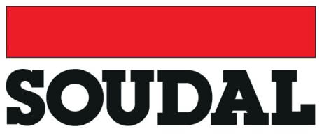 Soudal z Lang Team na targach Bike Expo