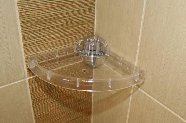 łazienka Baza Produktów Budownictwo B2b