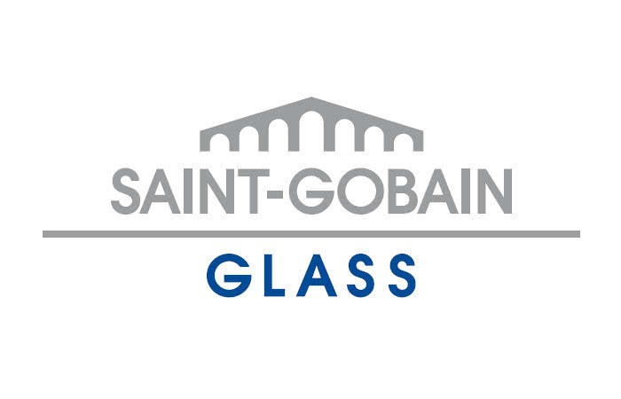 St gobain glass - Priva lite glass saint gobain ...