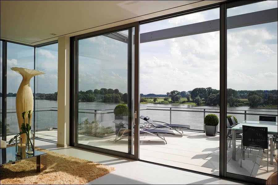 drzwi podno no przesuwne sch co ass 70 hi drzwi. Black Bedroom Furniture Sets. Home Design Ideas