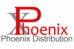 Phoenix Distribution Ltd sp. z o.o.