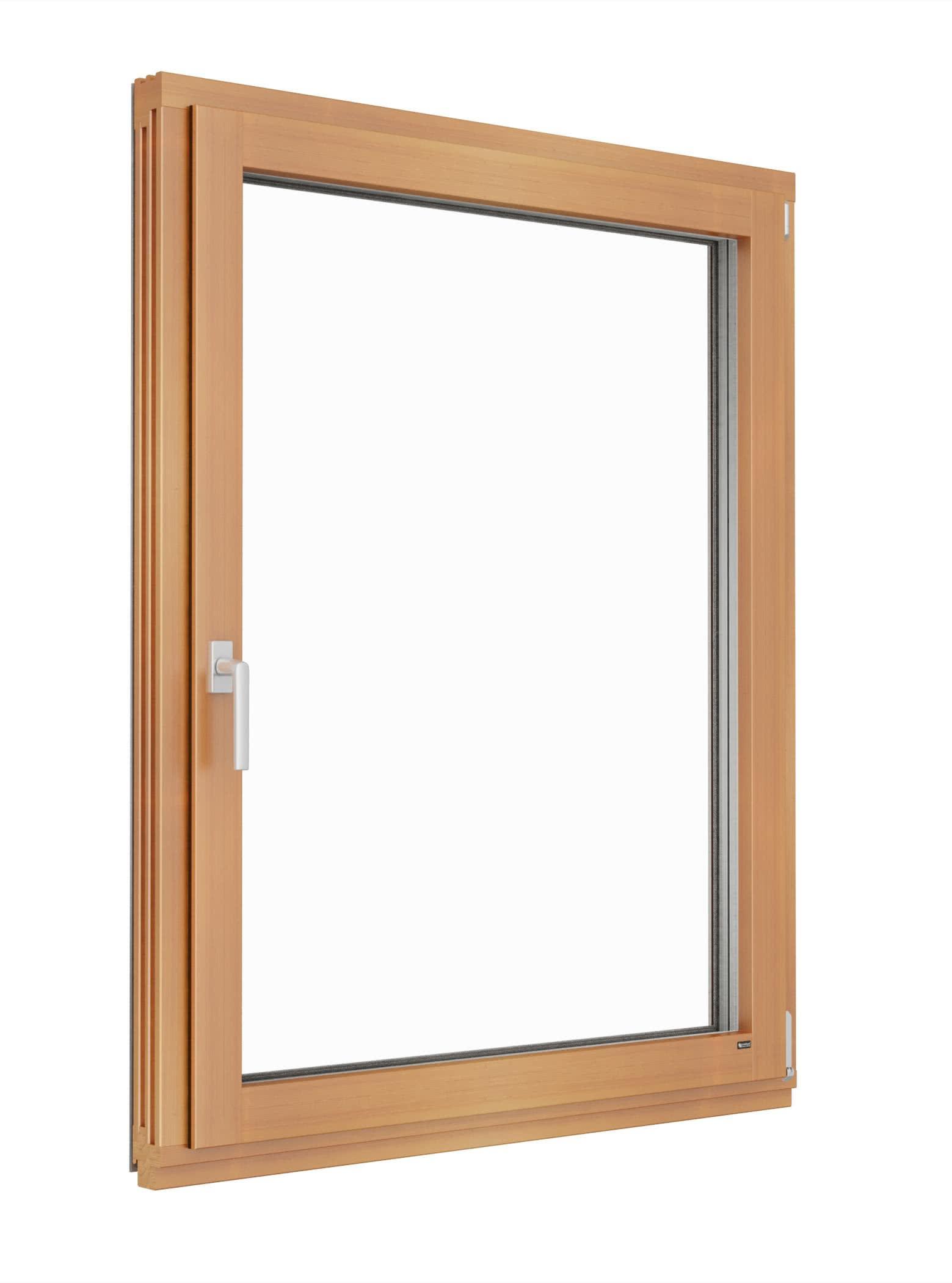 Okna Mogą Zabezpieczyć Przed Włamaniem