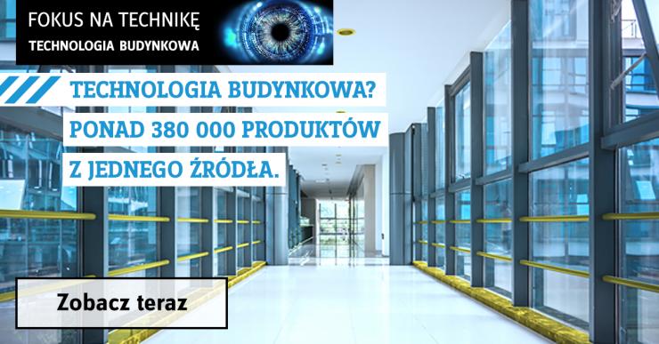 Conrad.pl - profesjonalne rozwiązania w zakresie instalacji budynkowych