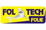 Fol-Tech Sp. z o.o.